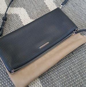 Stella and Dot Waverly crossbody purse